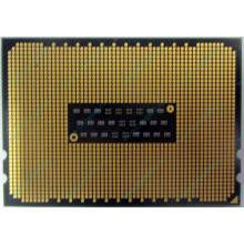 Процессор AMD Opteron 6172 (12x2.1GHz) OS6172WKTCEGO socket G34 (Курск)