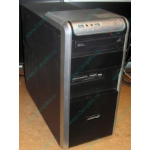 Компьютер Depo Neos 460MN (Intel Core i5-650 (2x3.2GHz HT) /4Gb DDR3 /250Gb /ATX 450W /Windows 7 Professional) - Курск