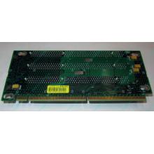 Переходник ADRPCIXRIS Riser card для Intel SR2400 PCI-X/3xPCI-X C53350-401 (Курск)
