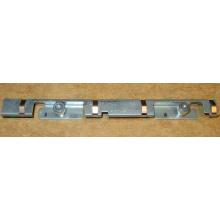 Крепление HP 224965-001 для ML370 (Курск)