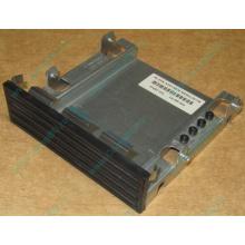 "5.25"" рельсы HP 141289-001 для HP ML370 (Курск)"
