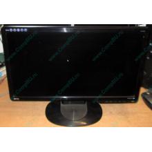 "21.5"" ЖК FullHD монитор Benq G2220HD 1920х1080 (широкоформатный) - Курск"