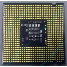 Процессор Intel Celeron 450 (2.2GHz /512kb /800MHz) s.775 (Курск)