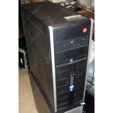 Б/У компьютер HP Compaq Elite 8300 (Intel Core i3-3220 (2x3.3GHz HT) /4Gb /320Gb /ATX 320W) - Курск