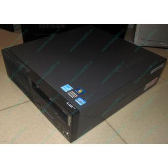 Б/У компьютер Lenovo M92 (Intel Core i5-3470 /8Gb DDR3 /250Gb /ATX 240W SFF) - Курск