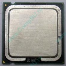 Процессор Intel Celeron D 352 (3.2GHz /512kb /533MHz) SL9KM s.775 (Курск)