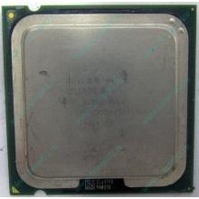 Процессор Intel Celeron D 351 (3.06GHz /256kb /533MHz) SL9BS s.775 (Курск)