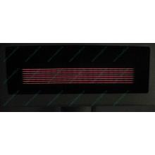 Нерабочий VFD customer display 20x2 (COM) - Курск