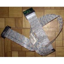 Кабель IBM 32P0578 68-pin SCSI Cable XSERIES (FRU 49P3231) - Курск