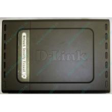 Маршрутизатор D-Link DFL-210 NetDefend (Курск)