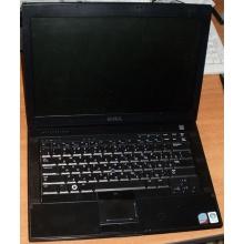 "Ноутбук Dell Latitude E6400 (Intel Core 2 Duo P8400 (2x2.26Ghz) /4096Mb DDR3 /80Gb /14.1"" TFT (1280x800) - Курск"