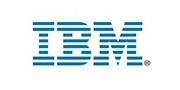 IBM (Курск)