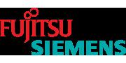 Fujitsu-Siemens (Курск)