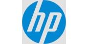 HP (Курск)